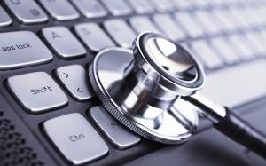 Překlad lékařské. Překlady zpráv a dalších lékařských textů: z/do ruštiny, angličtiny, němčiny. Informace ohledně: termínu, zpracování, lékařské garance a využitelnosti. Právní zajištění původu zprávy = + razítko znalce. Expresní kontakt na tým lékařů: +420 608 666 582.