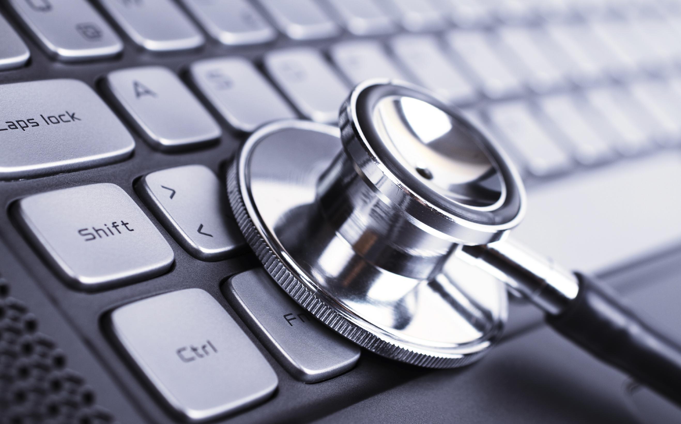 Lékařské překlady zpráv pro ruské lékaře a odborníky. Expresní překlady zpráv do ruštiny. Expresní kontakt na tým lékařů: +420 608 666 582.