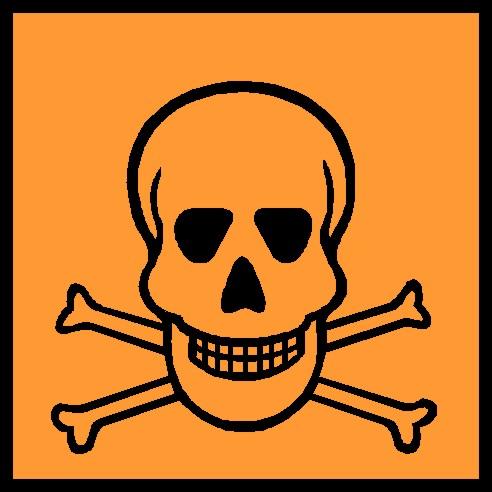 Překlady a vystavení bezpečnosních listů (dle nařízení ES č. 1272/2008, platného od 1. 6. 2015). Dodání zákonných frází pro etikety, dodání výstražných symbolů pro etiketu, kontrola grafického návrhu etikety. Vypracování 7 bezpečnostnch listů + etiket do 1 týdne. Nejčastější jazyky: slovenština, němčina, angličtina, polština. Expresní kontakt: +420 608 666 582.